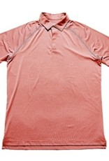 The Normal Brand Performance Polo