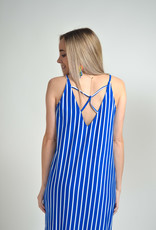 Buffalo Trading Co. Montgomery Dress