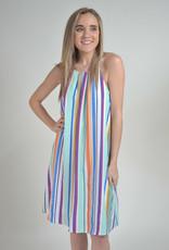 Buffalo Trading Co. Terra Dress