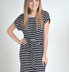 Buffalo Trading Co. Shady Walk Dress