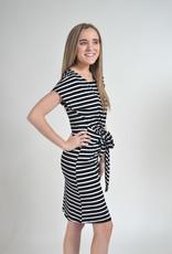 Buffalo Trading Co. Shady Walk Dress