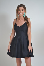 Buffalo Trading Co. Ravens Dress