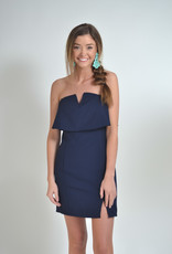 Buffalo Trading Co. Hawthorne Dress