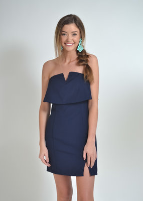 Buffalo Trading Co. Hawthorne Dress