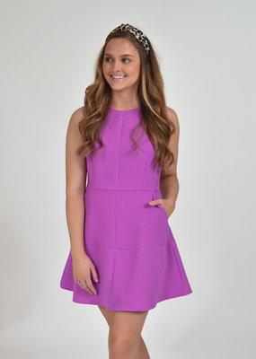 Buffalo Trading Co. Aviva Dress