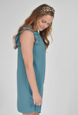 Buffalo Trading Co. Sway This Way Dress