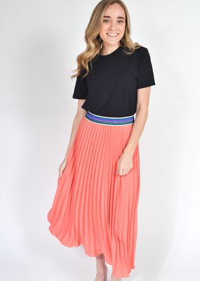 Buffalo Trading Co. Swift Skirt