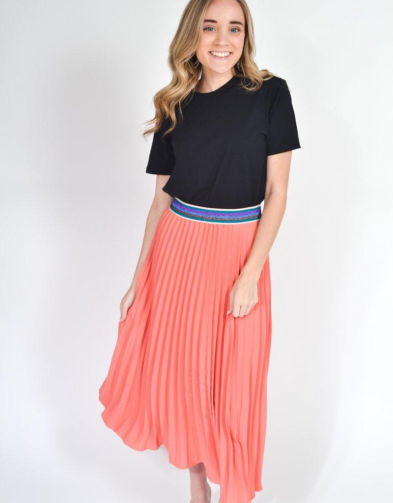 Buffalo Trading Co. Swift Skirt