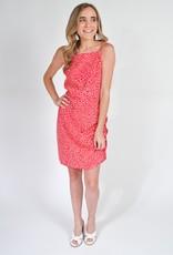Buffalo Trading Co. Romy Dress