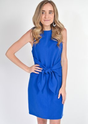 Buffalo Trading Co. Gianna Dress