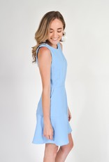 Buffalo Trading Co. Aviva Dress