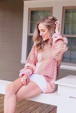 Buffalo Trading Co. Evelynn Sweater