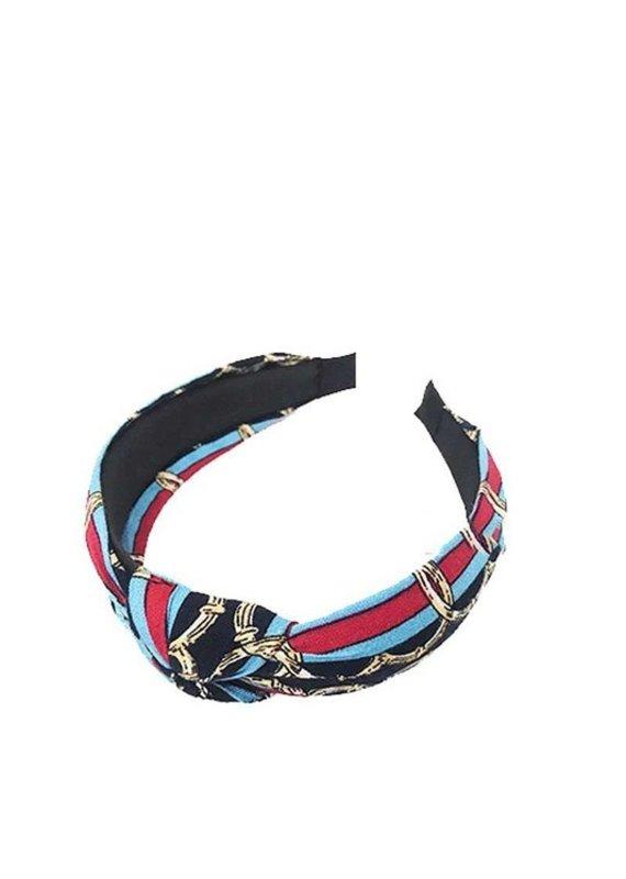 Meraki Upper West Side Headband