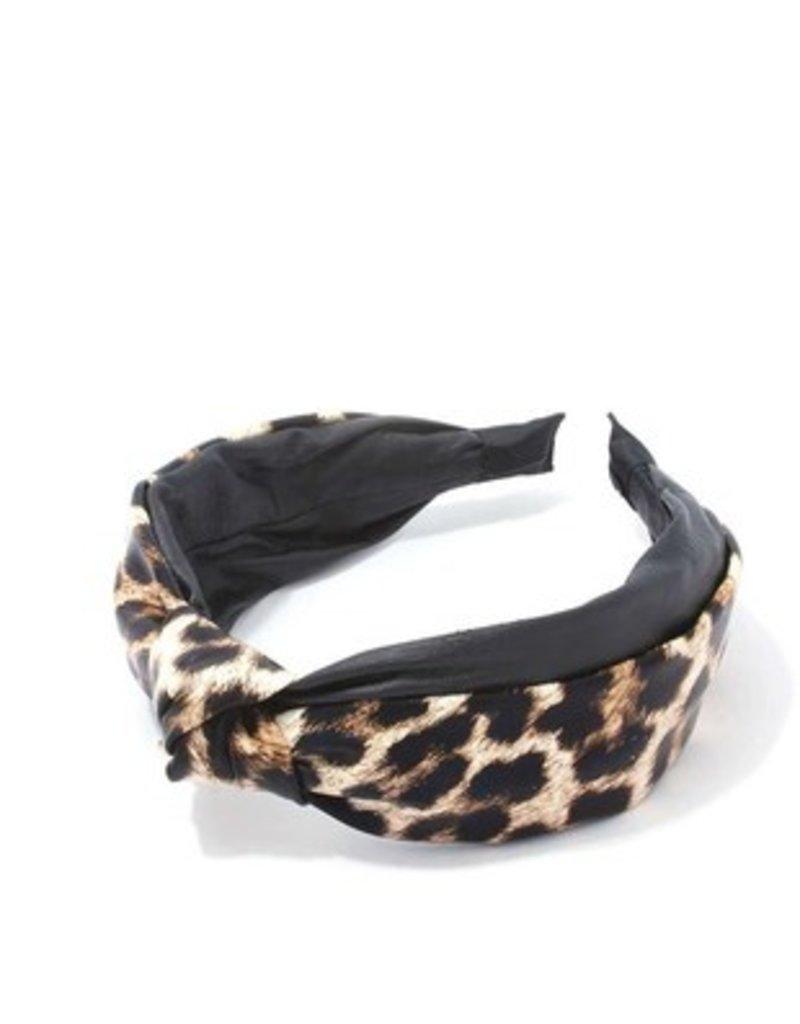 Meraki Harlem Headband