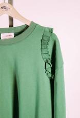 Meraki Central Perk Sweatshirt