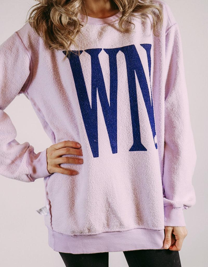 1976 Sweatshirt