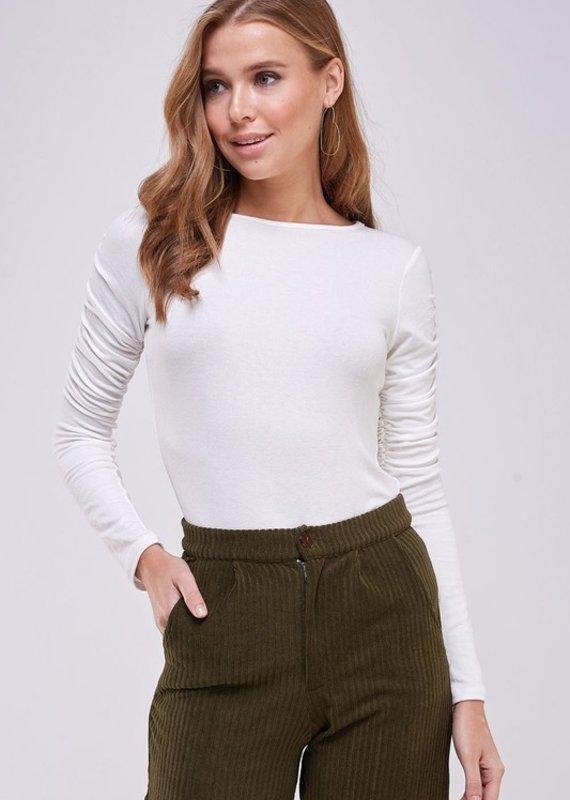 Meraki Tina Shirt