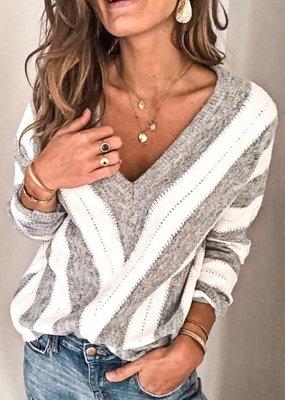 Buffalo Trading Co. Portofino Sweater
