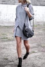 Mazik Haylee Dress