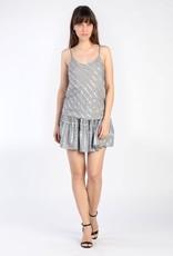 Buffalo Trading Co. Kat Skirt