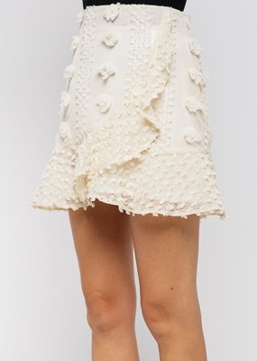 Buffalo Trading Co. Carlton Skirt