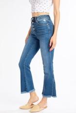 KanCan Lookin' Fly Jean