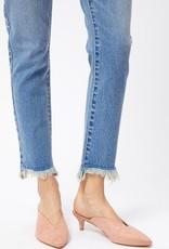 KanCan Gemma High Rise Classic Skinny
