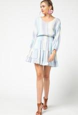 Buffalo Trading Co. Lilly Dress