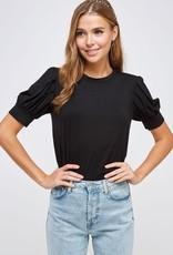 If She Loves Alice T-Shirt