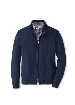 Peter Millar Crown Soft Bomber