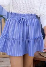 Meraki Sailor Skirt