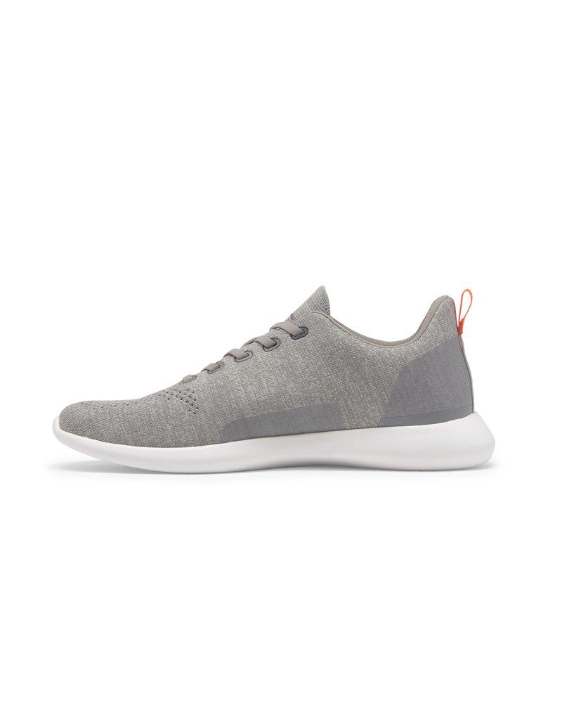 Peter Millar Hyperlight Glide Sneaker