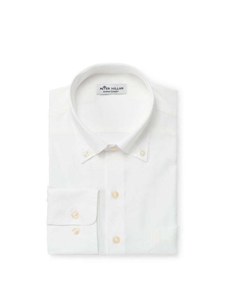 Peter Millar Rivers Sport Shirt