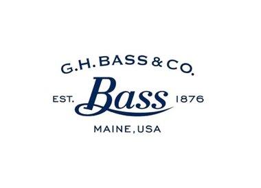 G. H. Bass & Co.