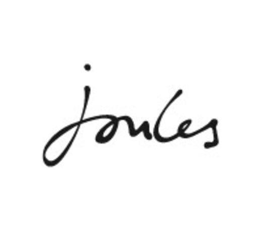 Joules