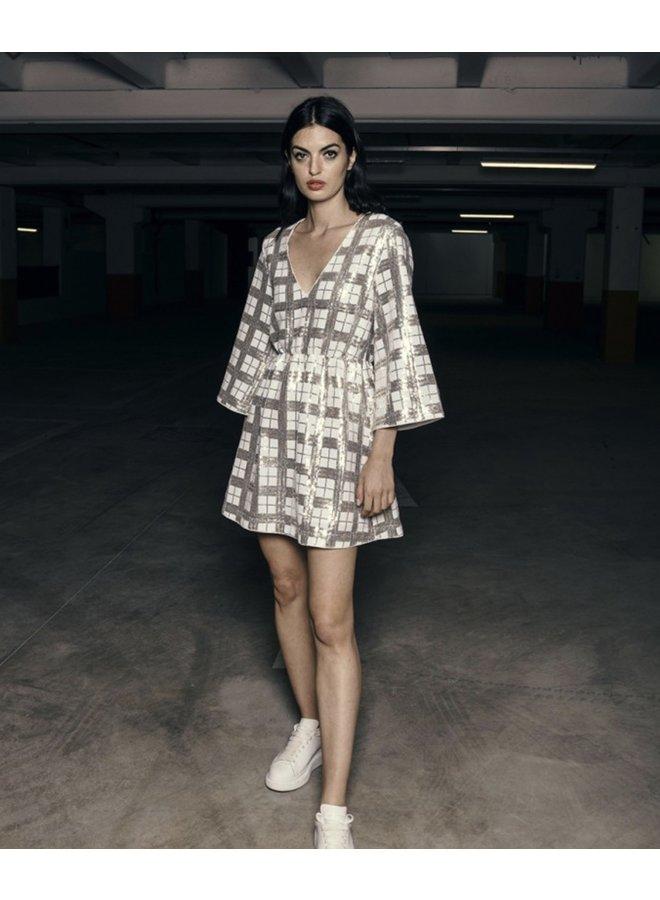 Darling Cecile Dress