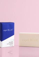 Capri Blue 6.5 oz Bar Soap Volcano
