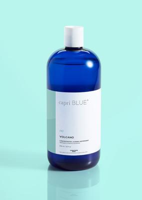 Capri Blue 32 FL OZ Concentrated Laundry Detergent