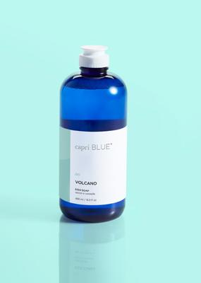 Capri Blue 16.5 FL OZ Dish Soap