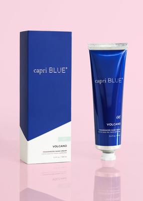 Capri Blue 3.4 oz. Hand Cream, Volcano
