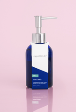 Capri Blue 6 fl oz Hand Soap Volcano