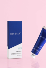 Capri Blue 1oz Mini Hand Cream Volcano