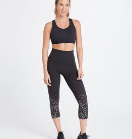 SPANX ® Active Crop Leggings