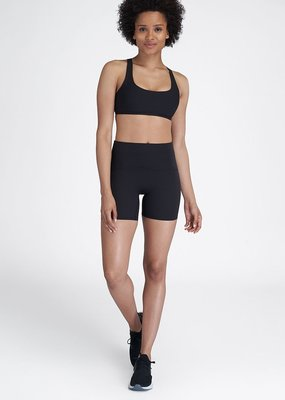 SPANX ® Active Short