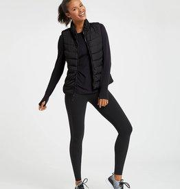 SPANX ® Every Wear Icon Legging
