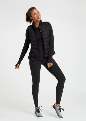 SPANX ® Every Wear Icon Legging