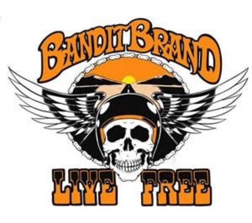 Bandit Brand