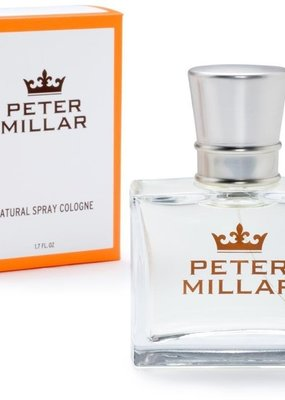 Peter Millar Men's Cologne