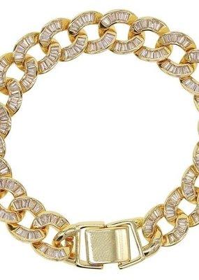 BRACHA Dakota Bracelet