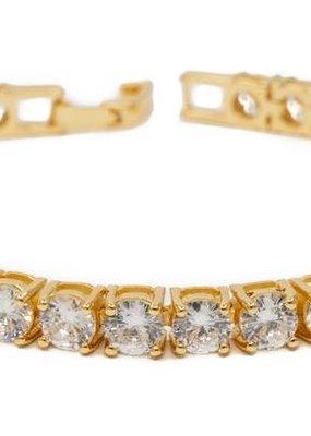 BRACHA Darcy Tennis Bracelet